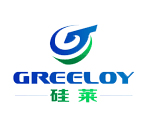 GREELOY