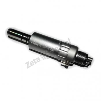 Tosi® Low Speed Handpiece Air Motor