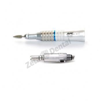 Jinme® JIN Low Speed Handpiece Straight Air Motor Kit