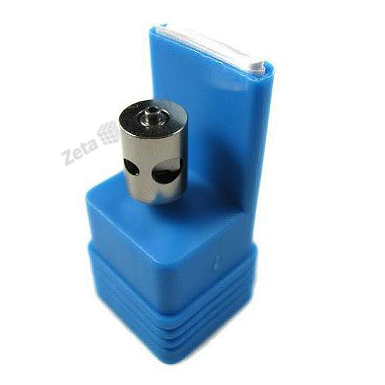 Jinme Push Button Standard Handpiece Turbine Cartridge