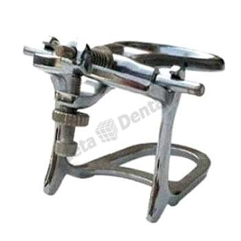 Lab Denture Middle Articulator