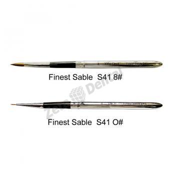 S41 Sable Ceramic Pen K32-17