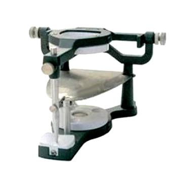 Magnetic Adjustable Big Articulator