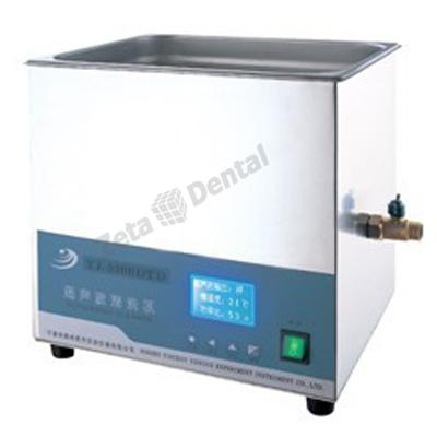 YJ 10L Dental Ultrasonic Cleaner YJ-5200DTD