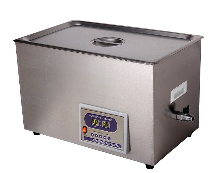 YJ® 30L Dental Ultrasonic Cleaner YJ25-12DT