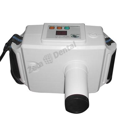 Dental X-Ray Portable Machine  BLX-8