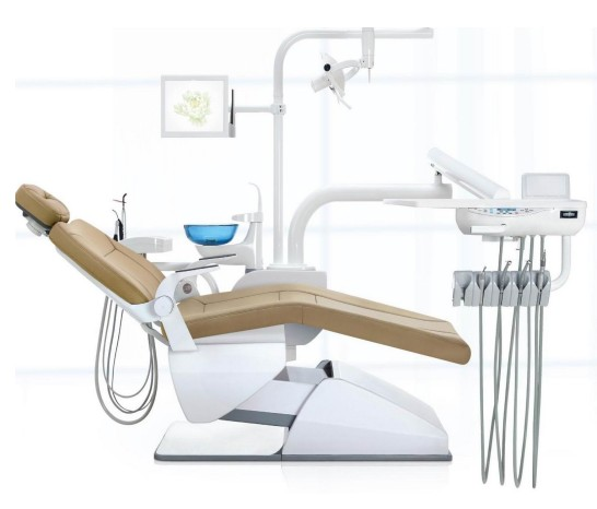 BeingDental Chair PEONY-2300
