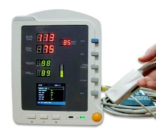 Patient Monitor CMS5100