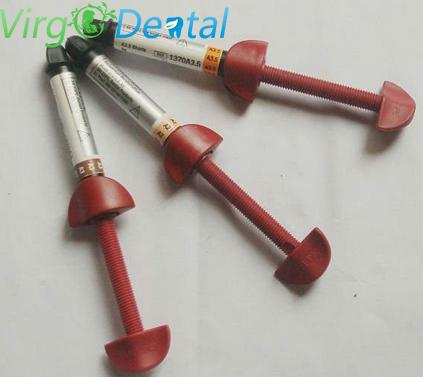 3Pcs 3M Filtek™ Z250 A3 Universal Restorative Dental Composites Resins
