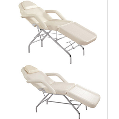 Dental Portable Chair Foldable and Mobile Equipment CS-D-505
