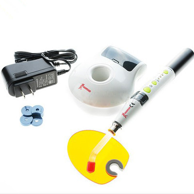 Woodpecker Dental Curing Light LED.C