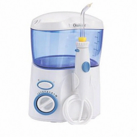 Portable Oral Irrigator Water Picker OC1200