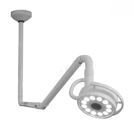 KWS 36W Ceiling Operating Light KD-202D-3C