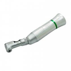 COXO Low Speed Reduction 4:1 Contra Angle Handpiece CX235C3-1