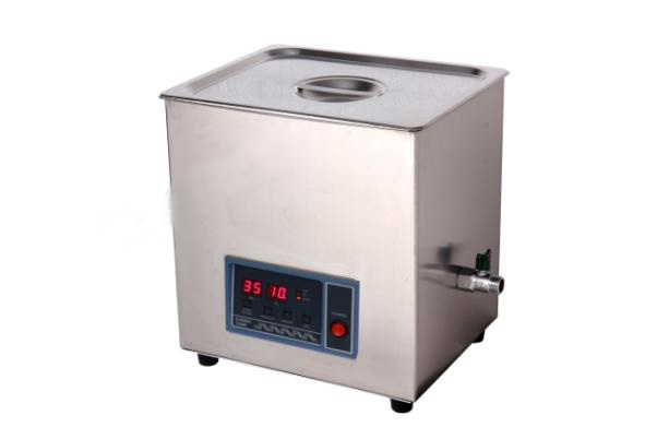 YJ 10L Dental Ultrasonic Cleaner YJ5120-10A