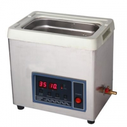 YJ 2L Dental Ultrasonic Cleaner YJ5120-B