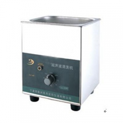 YJ 2L Dental Ultrasonic Cleaner YJ-80