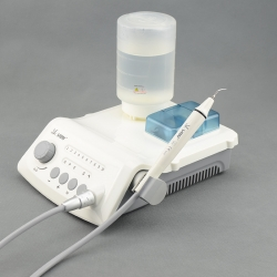 VRN Ultrasonic Scaler LED Wireless Control Auto-water Supply EMS Compatible
