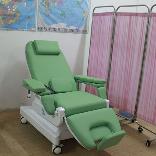 Electric Therapy chair PY-YD-340