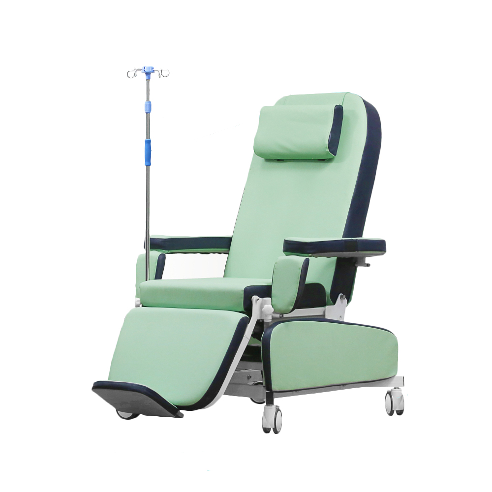 Electric Therapy Chair Manual Therapy Chair Multi