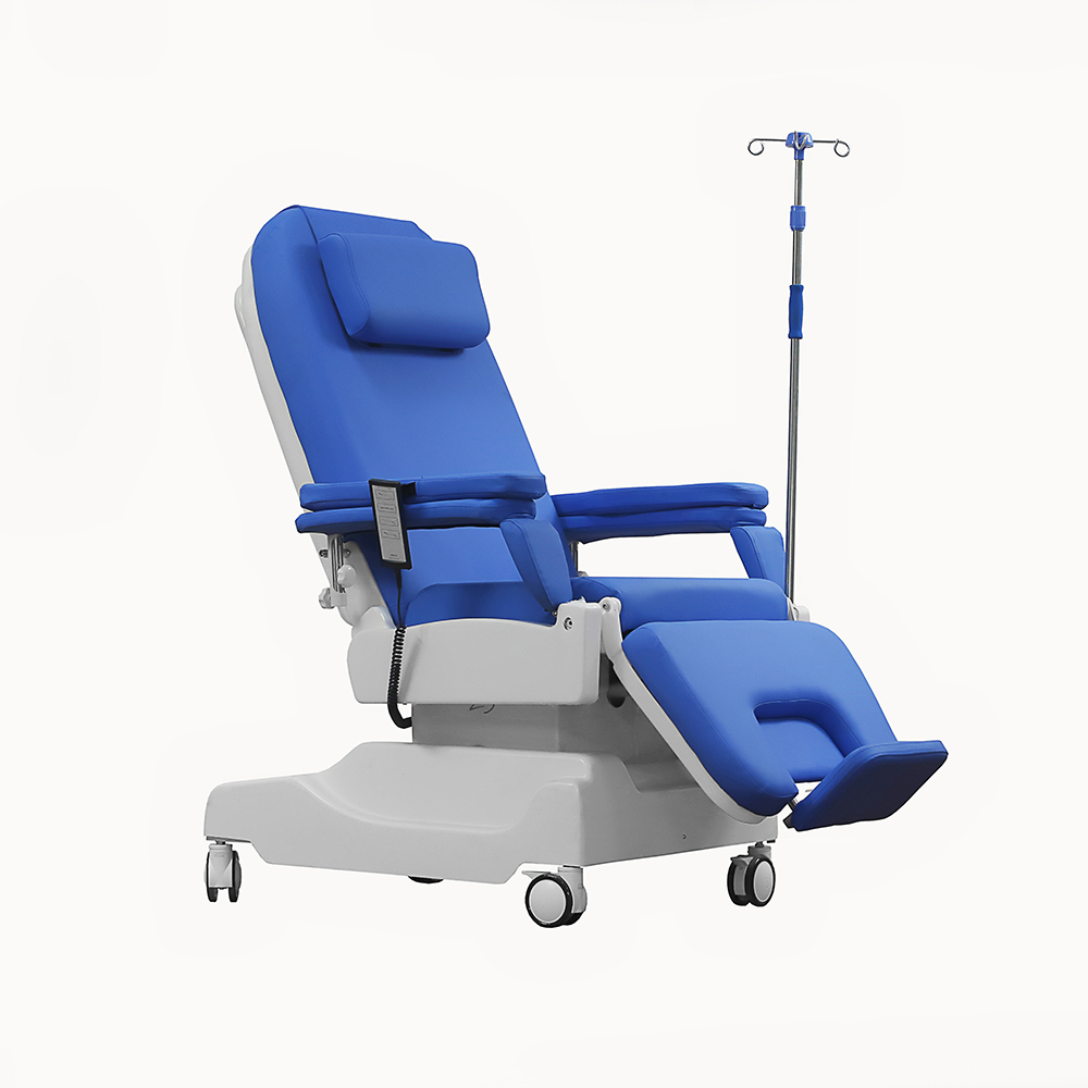 Electric Therapy chair PY-YD-310