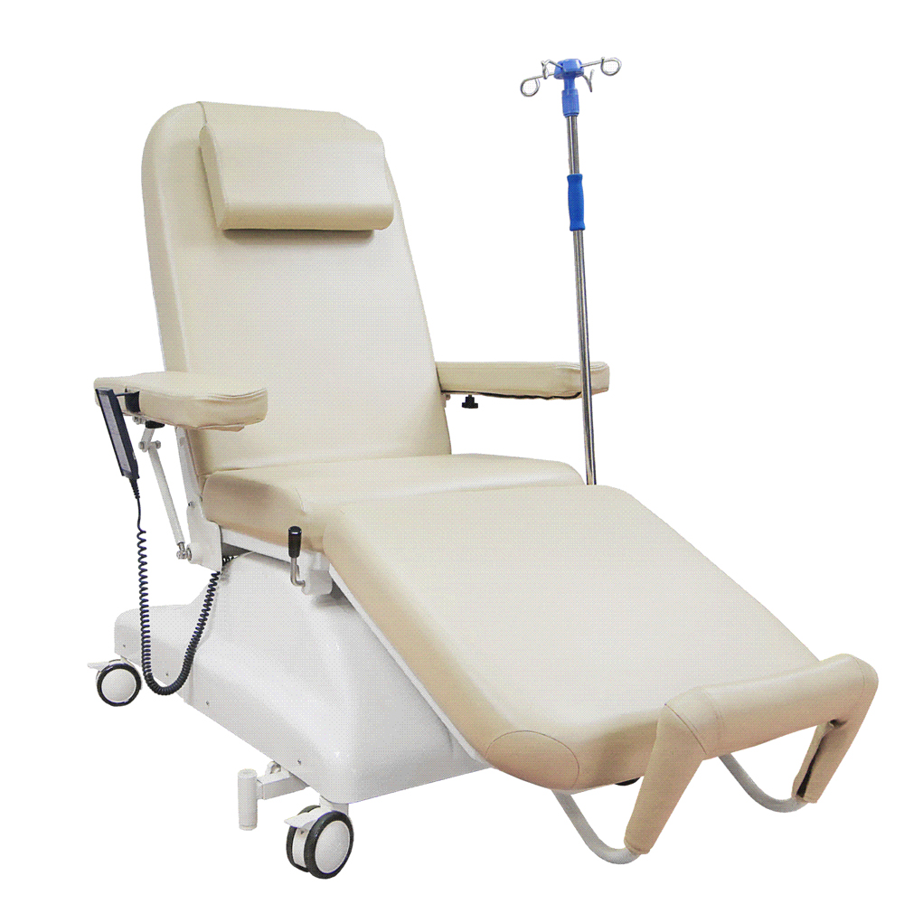 Electriv Therapy Chair PY-YD-210S