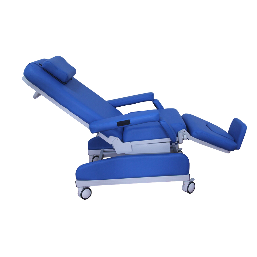 Manual Therapy Chair PY-YD-CS
