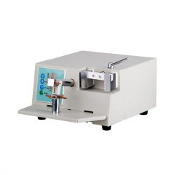 ZoneRay Dental HL-WDII Spot Welding Machine