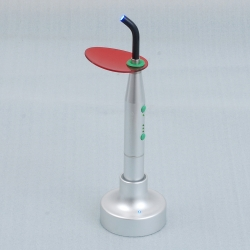 New Curing Light  YS-B-III Type