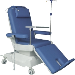 Multi-functional Electric Dialysis Chair PY-YD-410