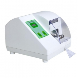 Digital Amalgamator High Speed Mixer Capsule HL-AH G5