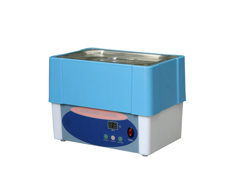 YJ 3L Dental Ultrasonic Cleaner 5120-3D