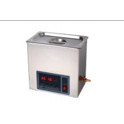 YJ 5L Dental Ultrasonic Cleaner YJ5120-5A