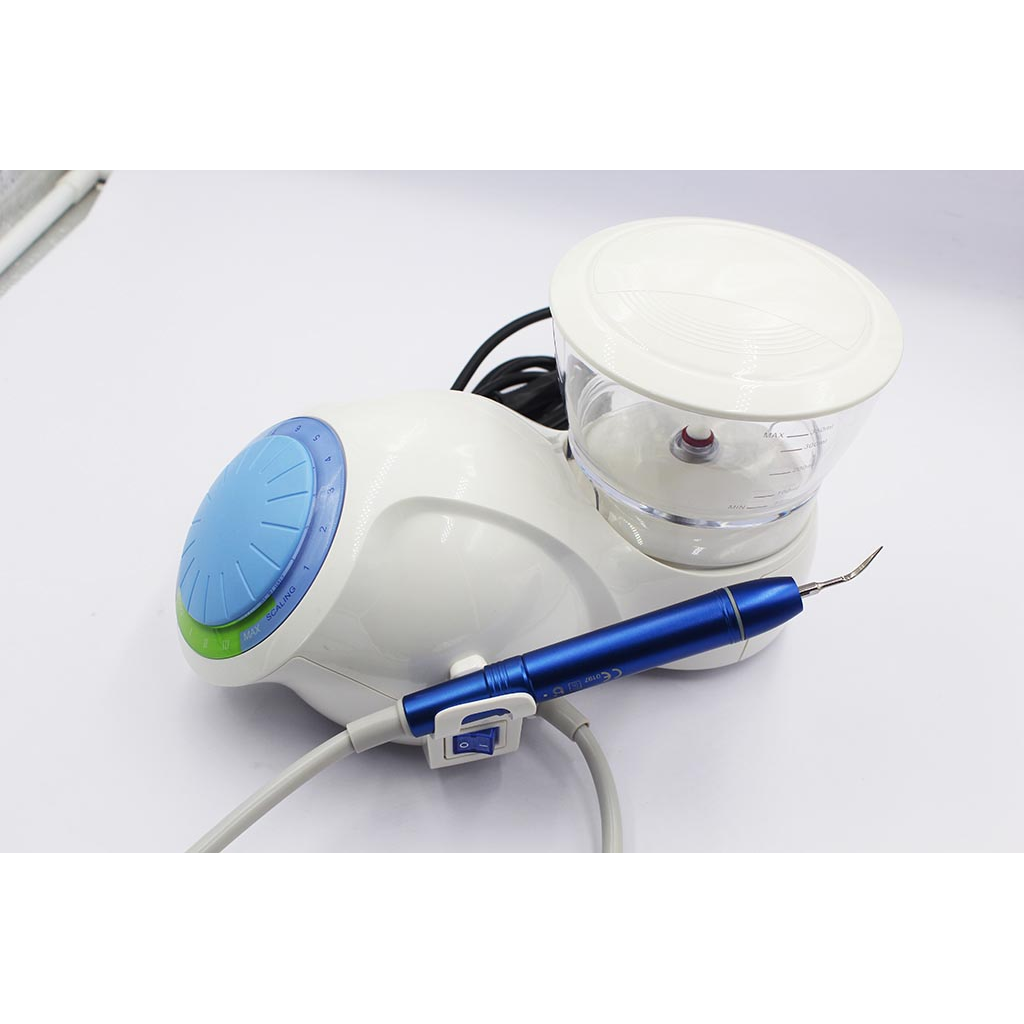 Dental Ultrasonic Scaler LED Endo Piezo EMS Compatible