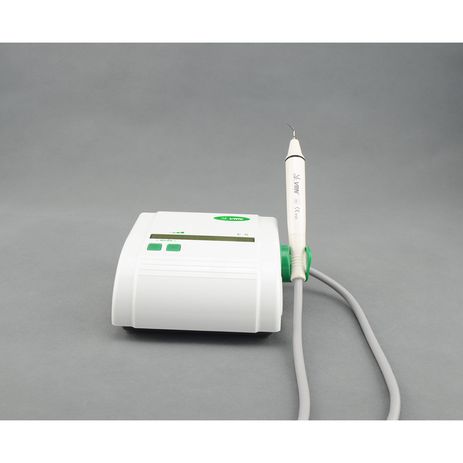 Vrn Ultrasonic Scaler K08D