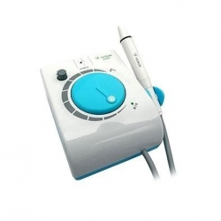 Vrn® Ultrasonic Scaler K08B