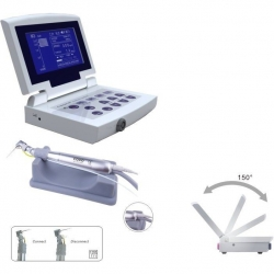 COXO® Endodontic Root Canal Treatment Motor C-SMART-III