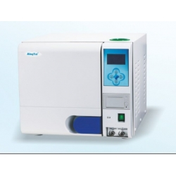 Sun 18L Class B Autoclave Sterilizer Vacuum Steam Sterilization Machine USB SUN 18-III XC