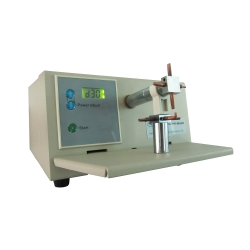 ZoneRay Dental HL-WDI Spot Welding Machine