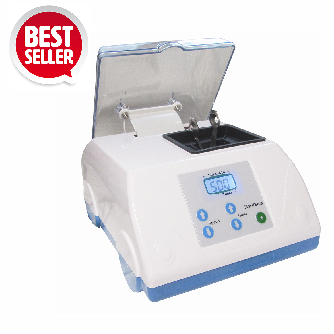 ZoneRay Dental Amalgamator HL-AH G8