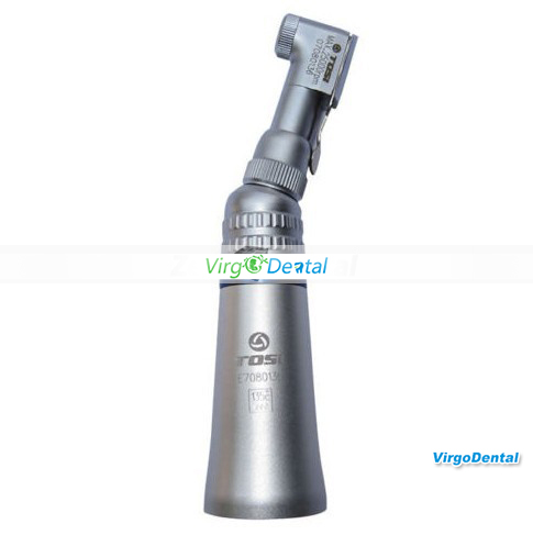 Tosi Low Speed Handpiece Contra Angle